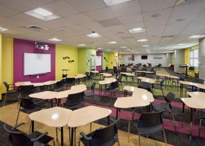 Miami-Dade County Public Schools iPrep